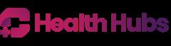 Health Hubs Logo
