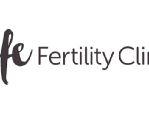 Life Fertility Clinic