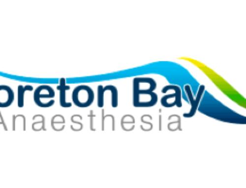 Moreton Bay Anaesthesia