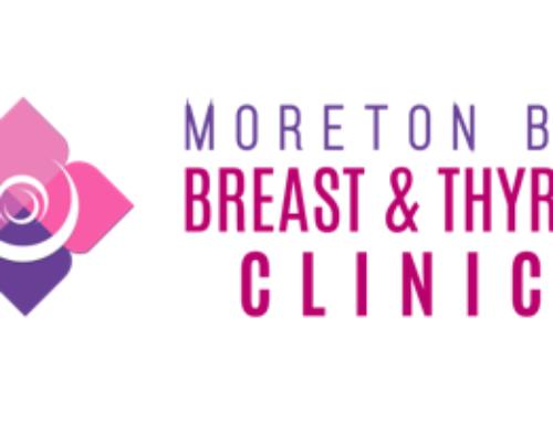 Moreton Bay Breast & Thyroid Clinic