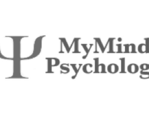 My Mind Psychology