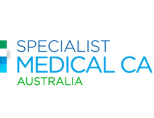 Specialist Medical Care Australia